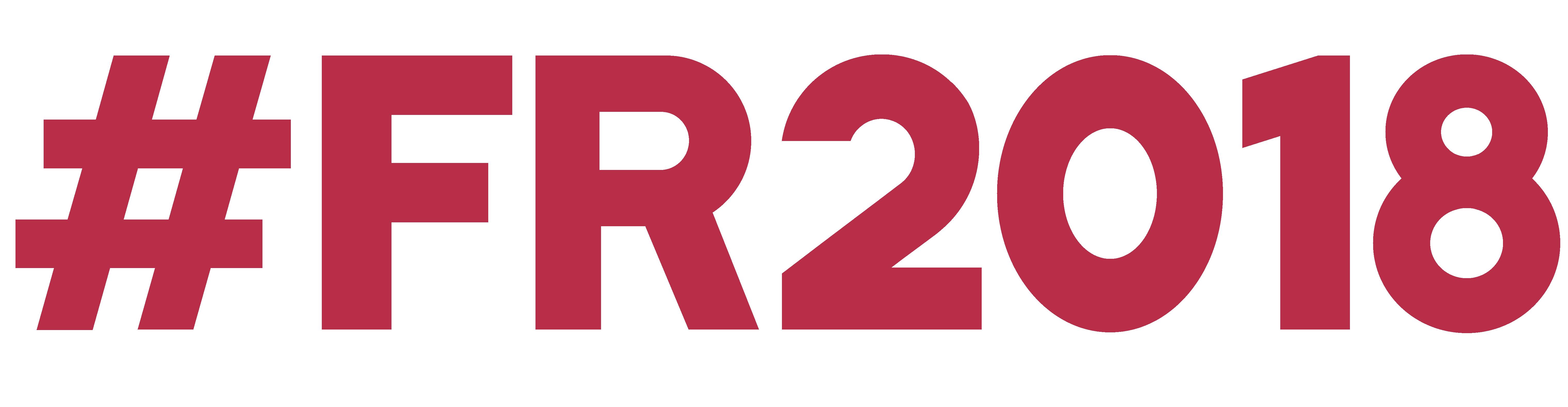 FR2018